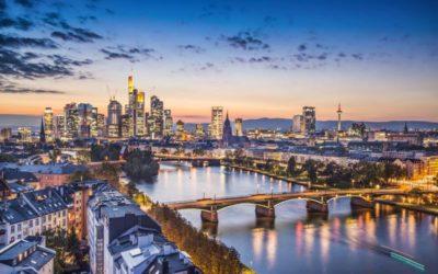 Tagungshotels in Frankfurt