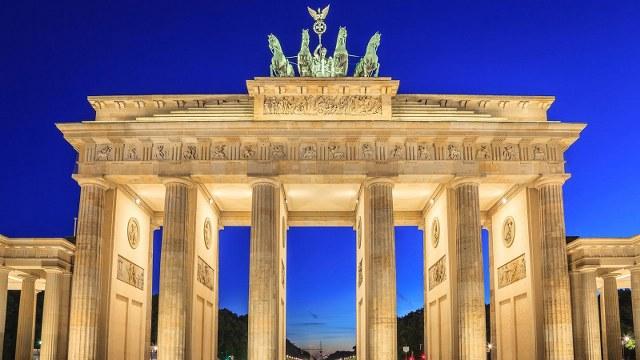Tagungshotels in Berlin bei tagungshotels.biz buchen