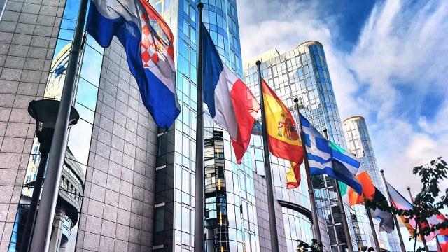 Tagungshotels in Brüssel bei tagungshotels.biz buchen