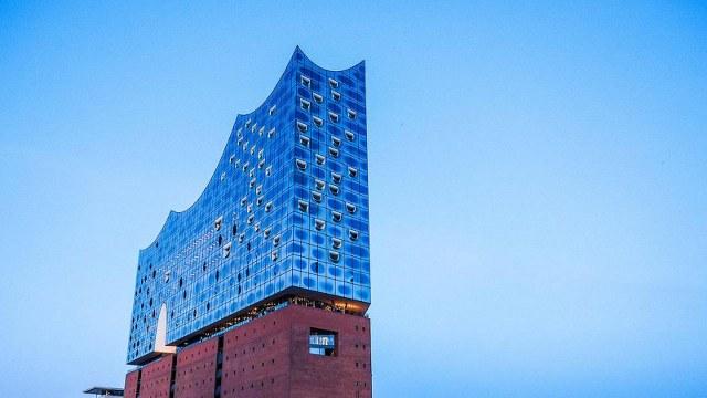 Tagungshotels in Hamburg bei tagungshotels.biz buchen