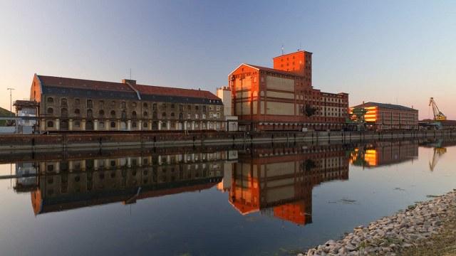 Tagungshotels in Karlsruhe bei tagungshotels.biz buchen