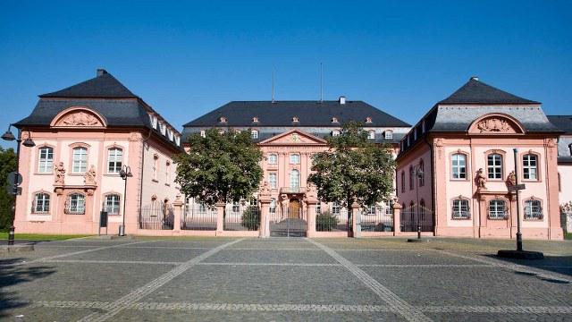 Tagungshotels in Mainz bei tagungshotels.biz buchen