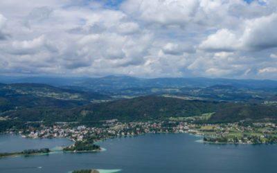 Tagungshotels in Klagenfurt