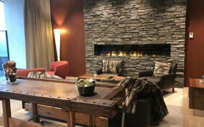 Hotel Belvedere Grindelwald, Schweiz
