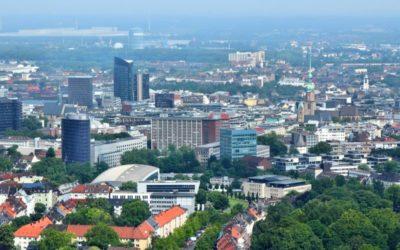 Tagungshotels in Dortmund
