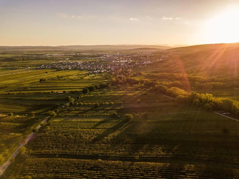 Tagungshotels im Burgenland