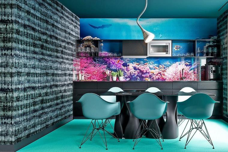 Designhotel Laurichhof Pirna – Erstes Showroom-Hotel Deutschlands